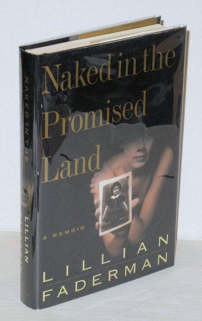 Boston: Houghton Mifflin Company, 2003. Hardcover. x, 356p., a few small photos, very good first edi...