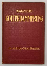 Wagner's Gotterdammerung