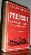 image of Fremont: Pathmaker of the West