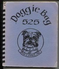 Doggie Bag 525