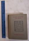 View Image 2 of 3 for Hugh Wynne Free Quaker, Two Volume Set Inventory #173675