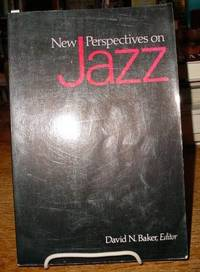 New Perspectives on Jazz