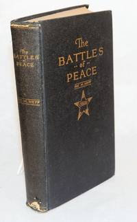 image of The battles of peace
