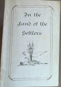 image of In the Land of the Settlers