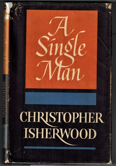 New York: Simon & Schuster, 1964. First Printing stated, the first state of the text with