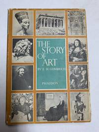 image of Story of Art The