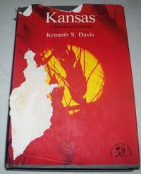 Kansas: A Bicentennial History (The States and the Nations Series)