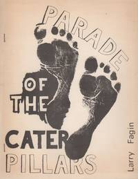 PARADE OF THE CATERPILLARS