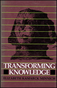 image of Transforming Knowledge