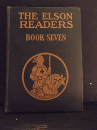 The Elson Readers, book seven