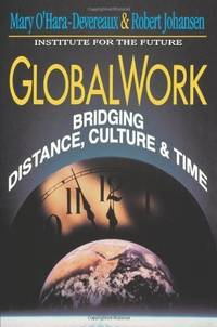 GLOBALWORK BRIDGING DISTANCE: Culture and Time