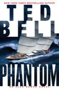 image of Phantom