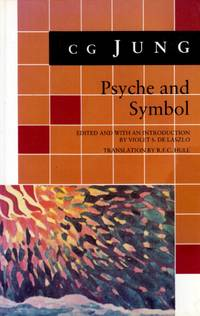 Psyche and Symbol by  R. F.C. [Translator];  Violet S. [Editor]; Hull - Paperback - 1991-02-01 - from Kayleighbug Books and Biblio.com