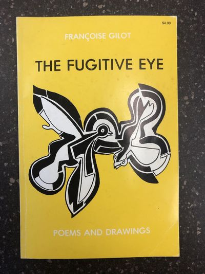 San Diego: Aeolian Press, 1976. First Paperback Edition. Softcover. Thin Octavo, 46 pages; VG; bound...