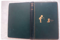 Winnie-The-Pooh by  A A MILNE - First - 1926 - from Longland Books (SKU: 80388)