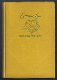 Emmy Lou:  Her Book and Heart by  George Madden (illus. by Paul Galdone) Martin - Hardcover - from Gail's Books and Biblio.com