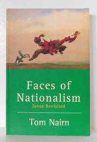Faces of Nationalism: Janus Revisited