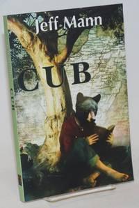 image of Cub