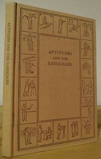 Aptitudes and The Languages