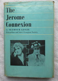 image of The Jerome Connexion