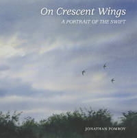 On Crescent Wings: a portrait of the swift