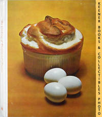 image of The Cooking Of Provincial France: Foods Of The World Series