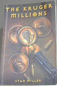 image of The Kruger Millions