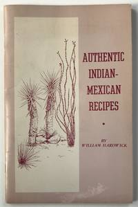 Authentic Indian-Mexican Recipes