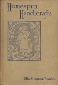 image of Homespun Handicrafts