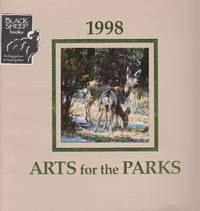 1998 Arts for the Parks Top 100