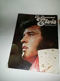 image of The Illustrated Elvis