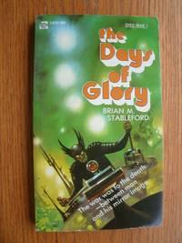 image of The Days of Glory Dies Irae 1 # 14000