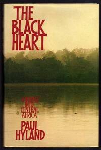 THE BLACK HEART - A Voyage into Central Africa