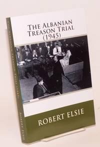 The Albanian treason trial (1945)