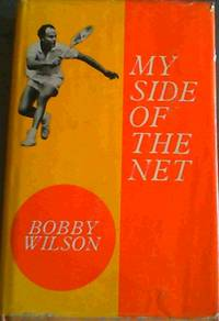 My Side of the Net