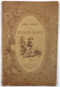 sale book