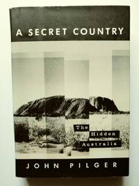 A Secret Country