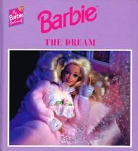 Barbie - the Dream