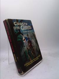 image of Ghosts and More Ghosts