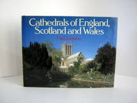 Cathedrals of England etc. Pillars Of The Almighty