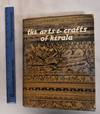 View Image 1 of 7 for The Arts and Crafts of Kerala Inventory #181331