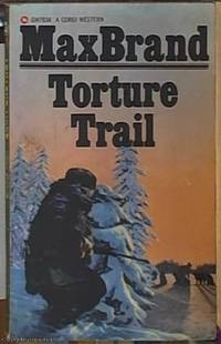 image of Torture Trail