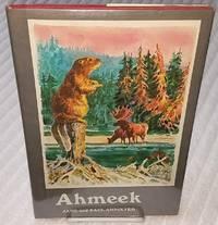 image of AHMEEK
