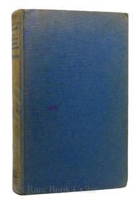 TREASURE ISLAND by Robert Louis Stevenson - Hardcover - N.D. - from Rare Book Cellar and Biblio.com