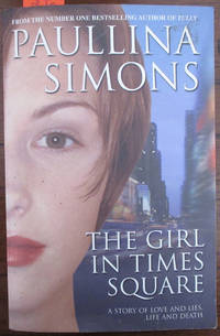 Girl in Times Square, The