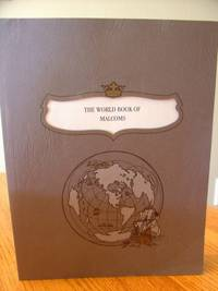 image of The World Book of Malcoms
