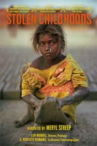 image of Stolen Childhoods