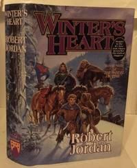 image of Winter's Heart