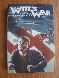 De Witt's War