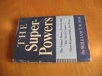 The Super-Powers: The United States, Britain, And The Soviet Union- Their Responsibility For Peace